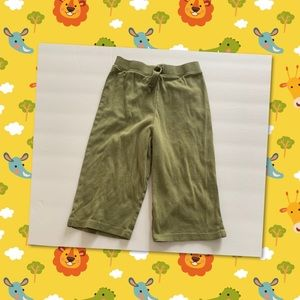 Babystyle Pants Size 12-18 Months